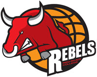 Image result for redriver college basketballmanitoba.ca