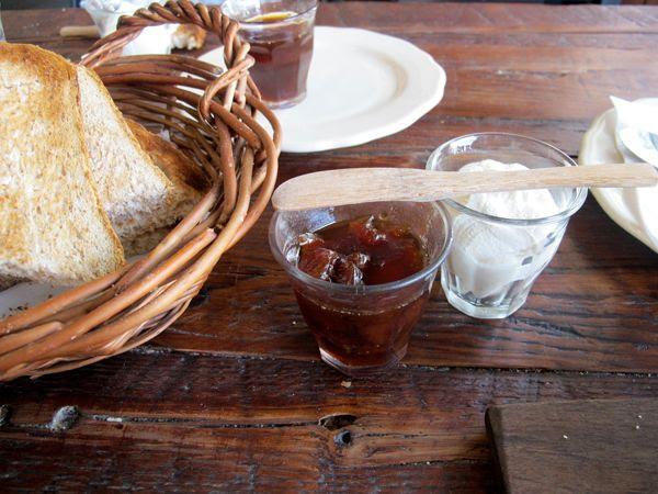 photo lebleacute-argentina-panaderia-5_zps33338c33.jpg