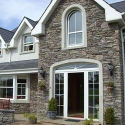 105 Foto Desain Batu Alam Untuk Dinding Rumah Gratis Download