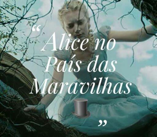 Alice No País Das Maravilhas Frases Sentimentos Desabafo Amino