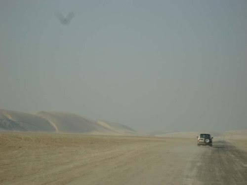 Qatar_Dune_Bashing_07045