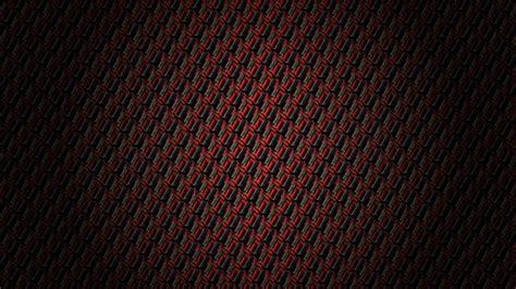 dark red wallpapers wallpaper cave