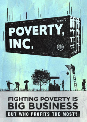 Poverty, Inc.