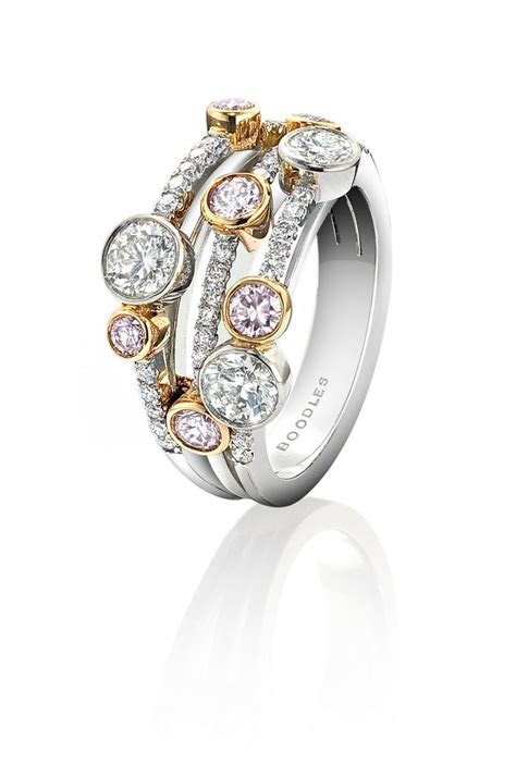 25  best ideas about Ring designs on Pinterest   Design
