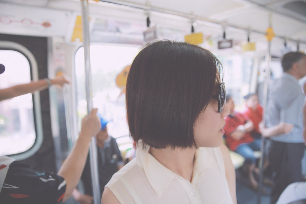 2014吉隆坡_0398