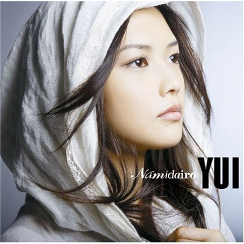 http://gemabuluk.files.wordpress.com/2009/08/yui-sing13.jpg