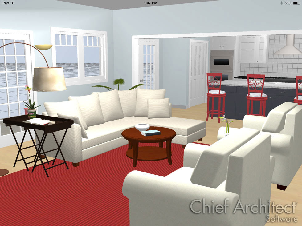 room planner app home design jobs