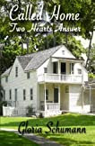 Called Home: Two Hearts Answer