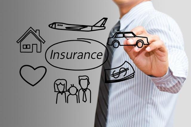 Tips Memilih Premi Asuransi Terjangkau dan Terbaik