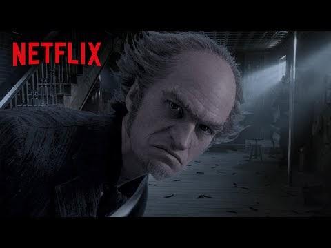 Sai o teaser da segunda temporada de Desventuras em Série
