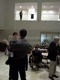 New Century Chamber Orchestra photo IMG_20140215_204114_zps021afcb4.jpg