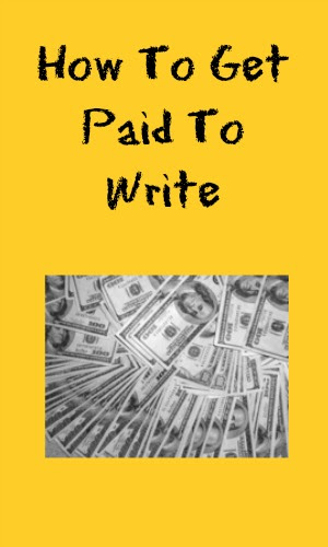 holzer Write essay and get paid {}