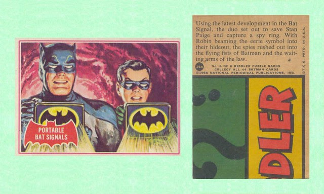 Batman_red bat_16A