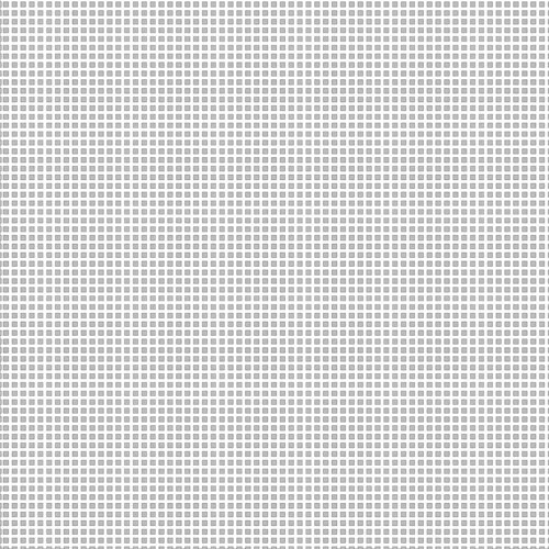 20-cool_grey_light_NEUTRAL_BLK_outline_tiny_squares_12_and_half_inch_350dpi