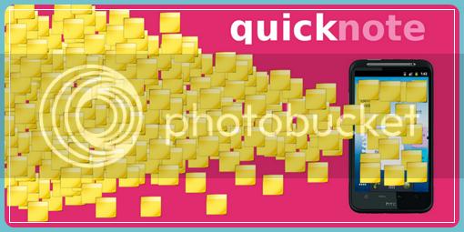 freeandroidapp-quicknote-001