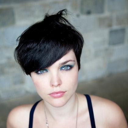 cool eye makeup styles. Eye Makeup Styles