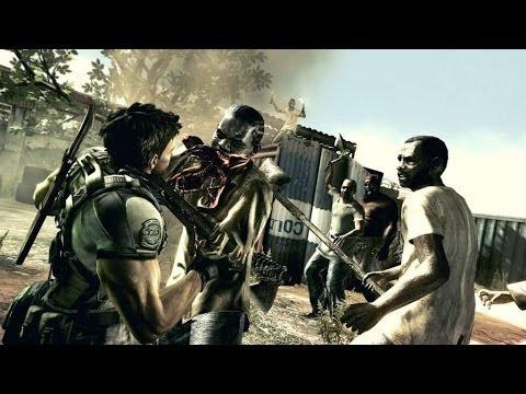Descargar Juegos Zombies Gratis Descar 2
