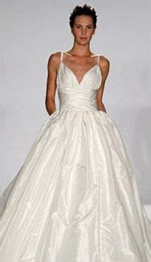 133 Best Wedding Dresses with Pockets! images in 2019