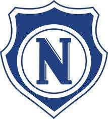 Nacional (AM)