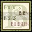 B Blog