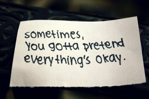 25 Worthy Depression Quotes - The WoW Style