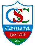 Cametá (PA)