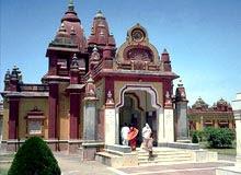 Dwarka Temple Gujarat