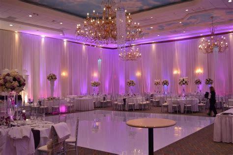 Calgary wedding blog: July 2015