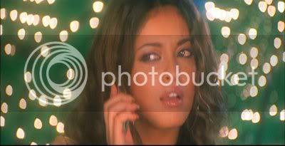 http://i298.photobucket.com/albums/mm253/blogspot_images/Speed/PDVD_088.jpg