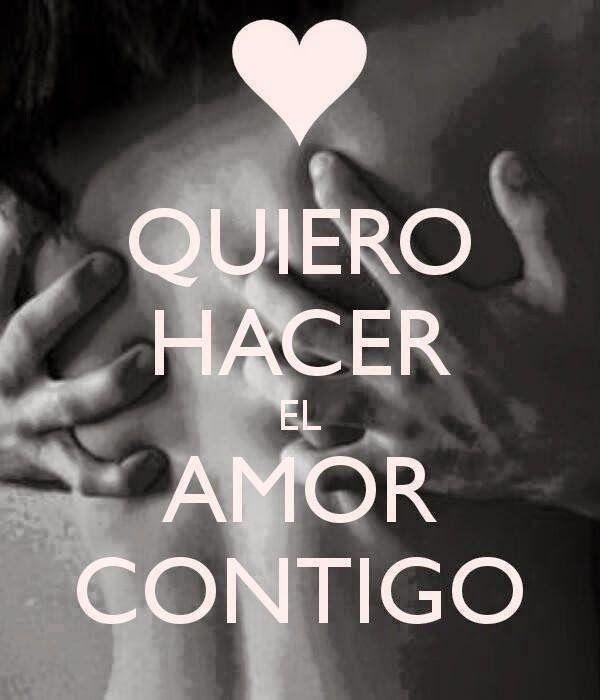 2018 Imagenes De Aser El Amor Imagenes De Hacer El Amor En