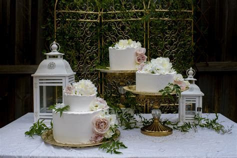 Wedding Cake Price Guide Melbourne 2013   Regnier Cakes