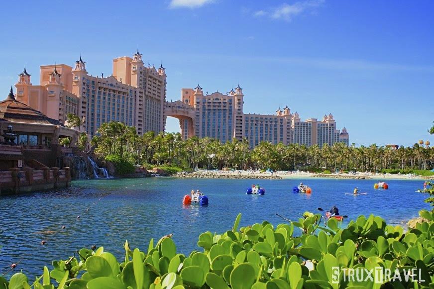 Top 5 biggest casinos in europe europe039s largest casinos ever