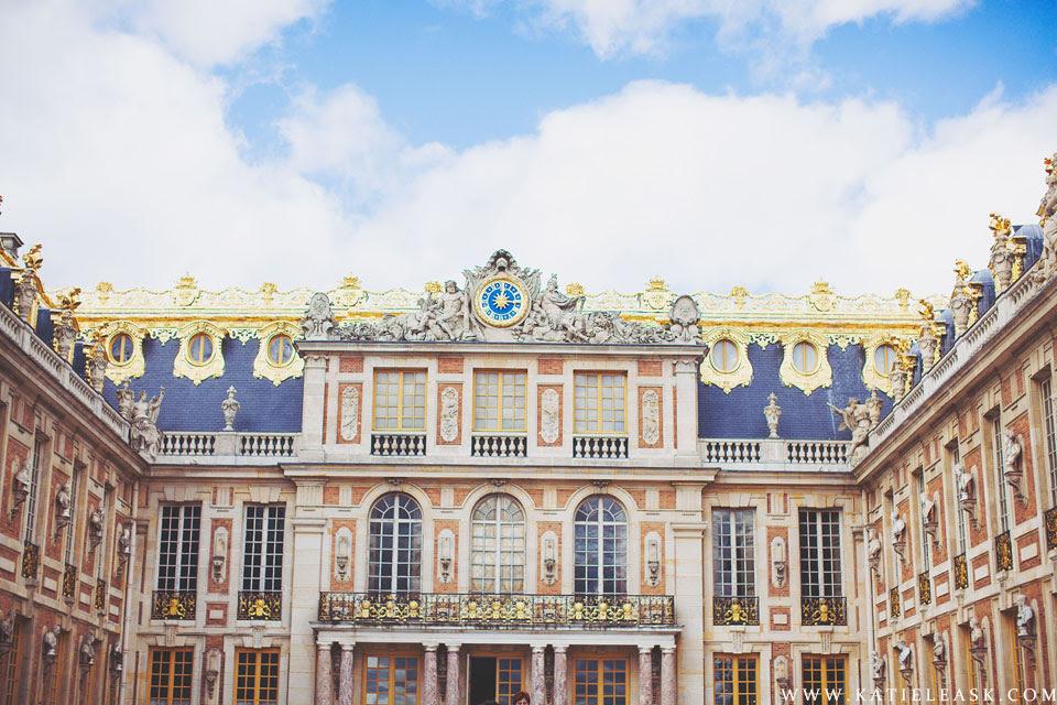 Katie-Leask-Photography-026--Chateau-de-Versailles-FB