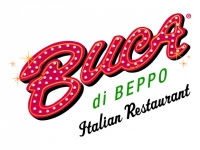 Elite Network coming to Buca di Beppo #Reading today 11:00 am #businessnetworking #berkscounty