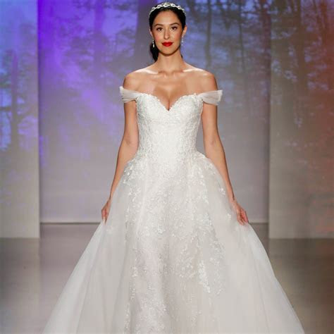 Wedding Dresses Alfred Angelo   All Dress