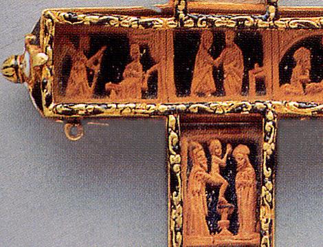 Boxwood-detail
