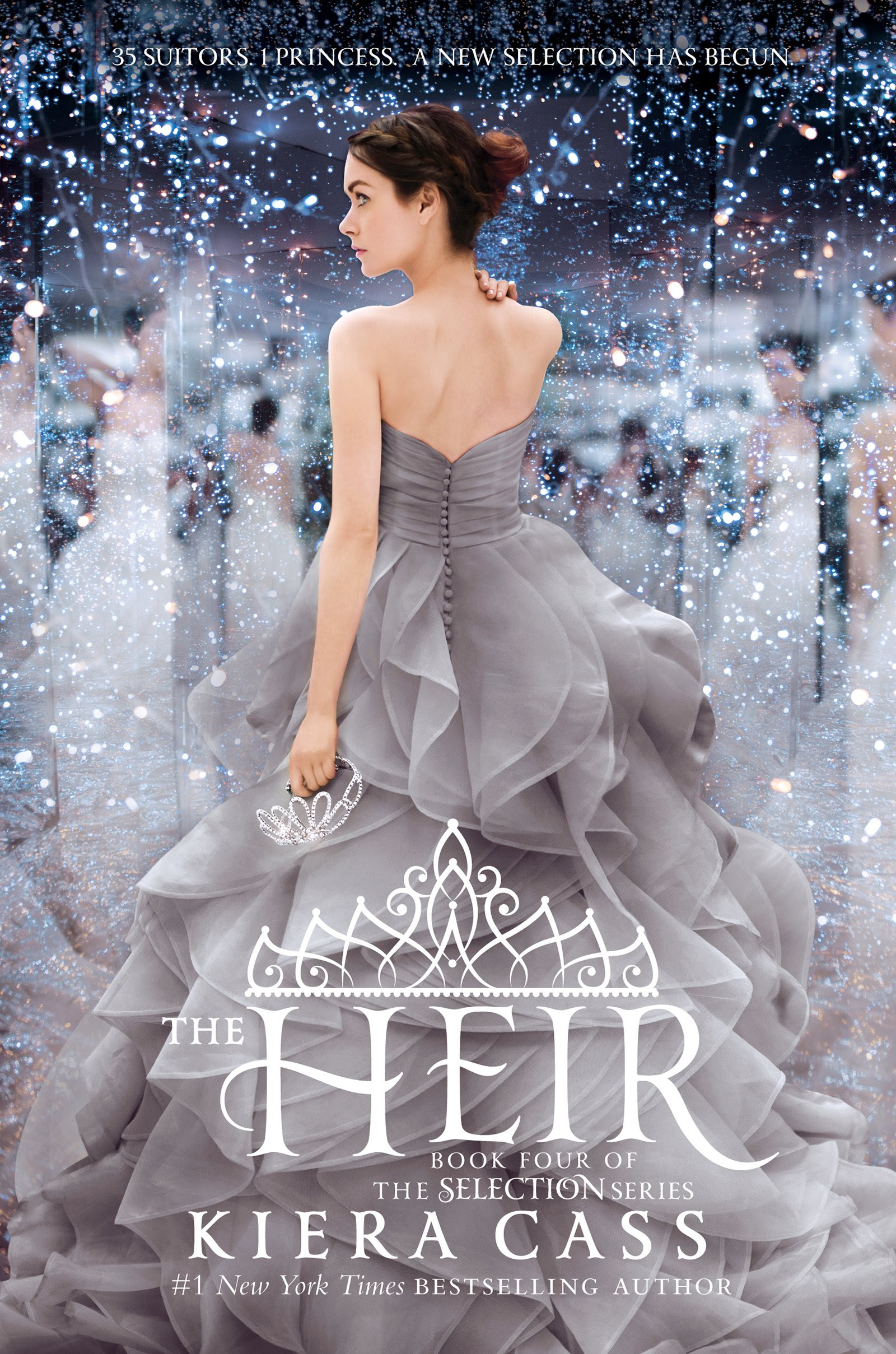 http://www.harpercollins.com/9780062349859/the-heir