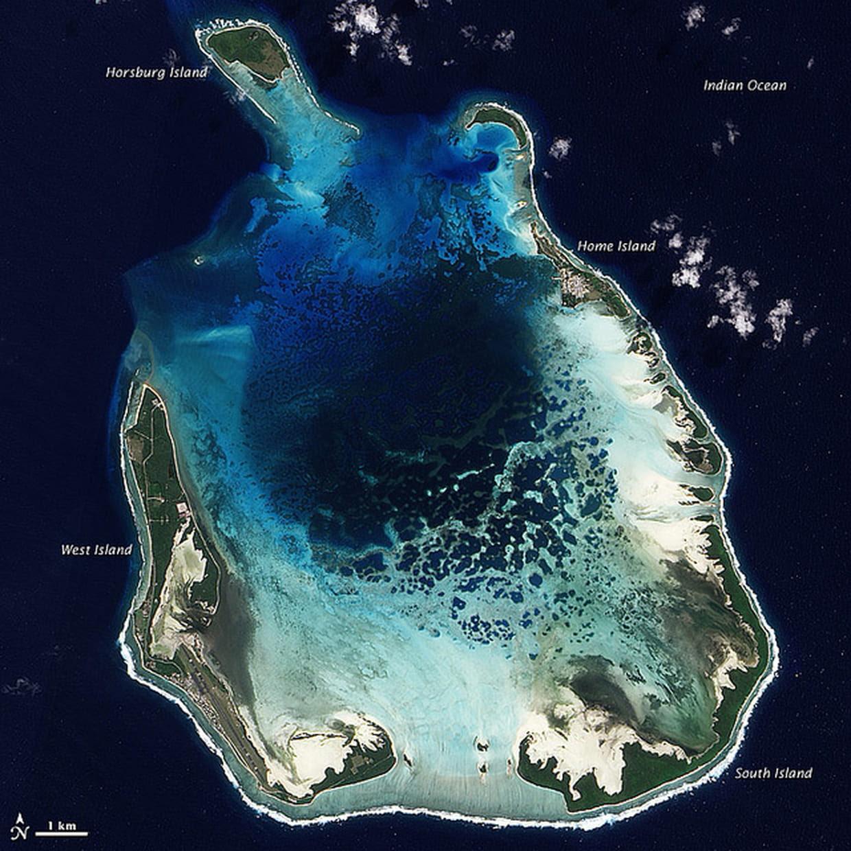 """Résultat de recherche d'images pour """"les iles cocos"""""""