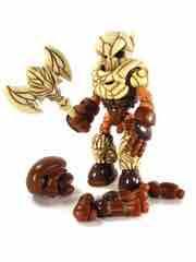 Onell Design Glyos Skeleden Ullcroth Mutation Action Figure