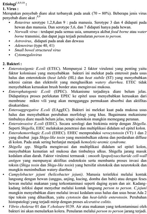 Anti-Remed with MECO MMSA: Skenario 2 - Part 1 - Blok 9