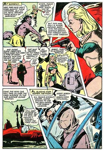 Planet Comics 45 - Mysta (Nov 1946) 02