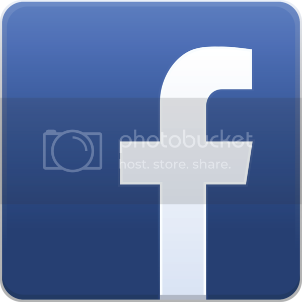 photo facebook_logo_zpslk99i1ti.png