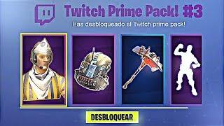 Pacchetto Twitch Prime Fortnite 3   Fortnite Cheat Sheet Reddit