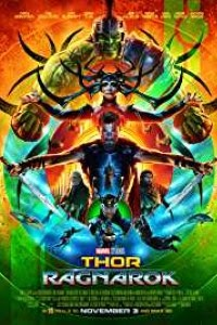 Download Thor: Ragnarok (2017) Hindi ORG Dual Audio 480p 472MB | 720p 1.4GB BluRay ESubs