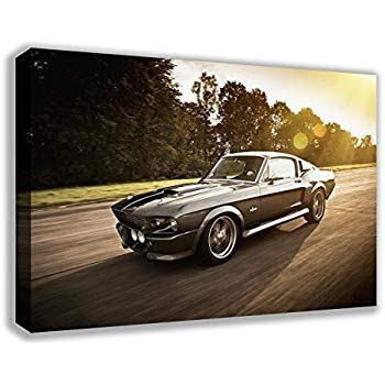 amazoncom  ford mustang shelby cobra gt eleanor