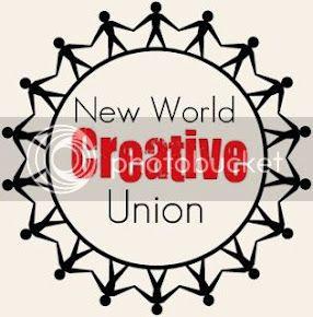 newworldcreativeunion