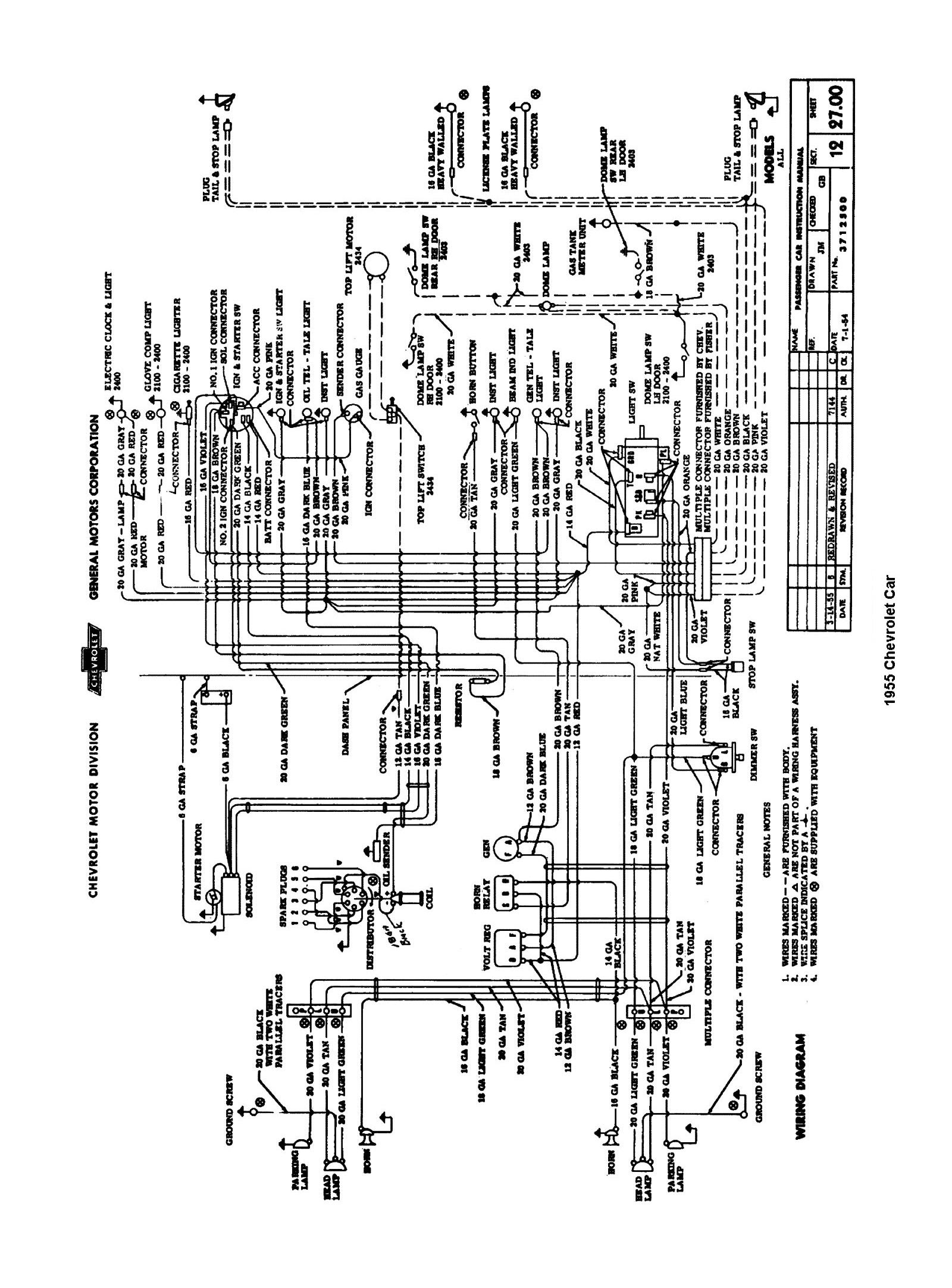 51 Studebaker Wiring Diagram Wiring Diagram Networks