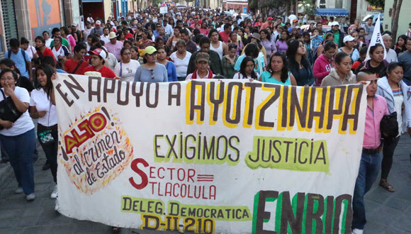 Foto: Tomada de www.noticiasnet.mx