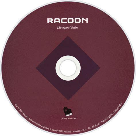 racoon  fanart fanarttv