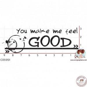 tampon-you-make-me-feel-good-par-laetitia67